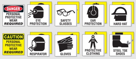 Emedco Makes it Easier than Ever to Find Protective Wear for Your Business