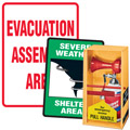 Emergency Preparedness Products