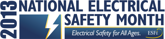 Electrical Safety Foundation International (ESFI)