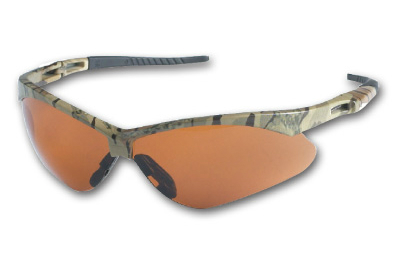 Jackson Safety® Nemesis™ Eyewear