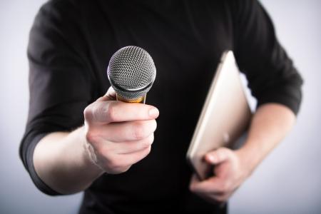 interviewimage