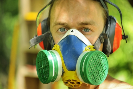 The Right Questions to Ask About Respirator Safety in the Workplace